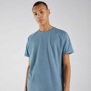 T-Shirt white H8